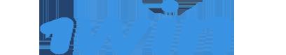 1win лого