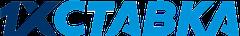 1хставка лого