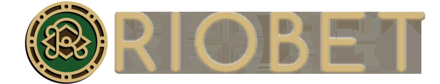 riobet лого