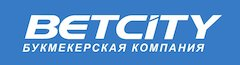 betcity лого