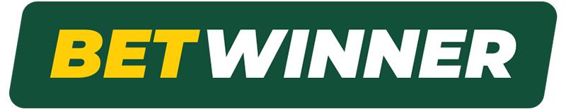 betwinner лого