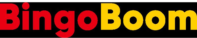 bingo boom лого