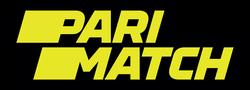 parimatchru лого
