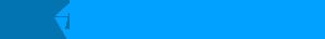 1xgames лого