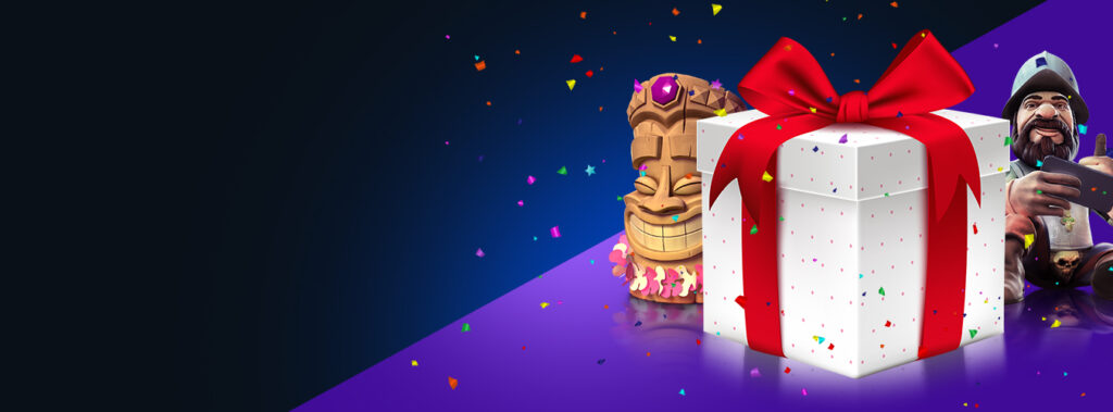 риобет бонус на день рождения