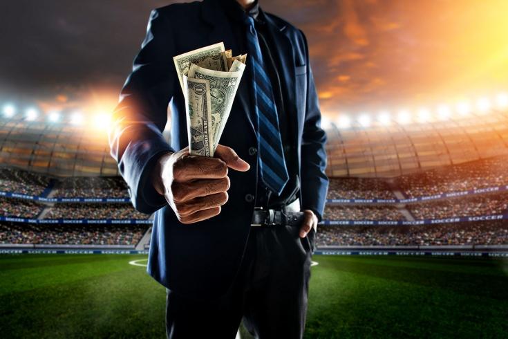 Стратегии в ставках на спорт