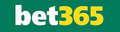 bet365 лого